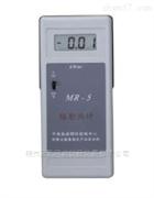 MR-5型辐射热计