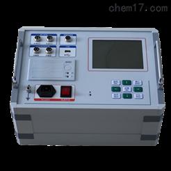 GKDT-7000A开关综合测试仪