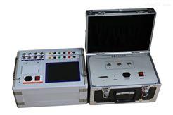 GKDT-7000D开关综合测试仪