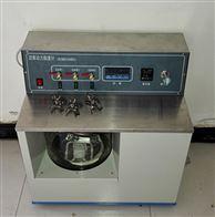 SYD-0620石油瀝青動力粘度計-主要產品