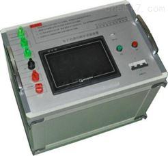GSBF系列电子多倍试验装置