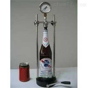二氧化碳压力测定仪
