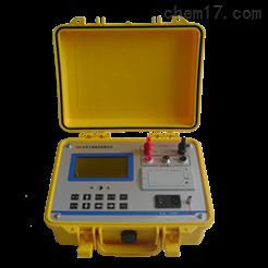 GWZ-7815A+全自动电容电感测试仪