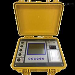 GWZ-7815B+全自动电容电感测试仪