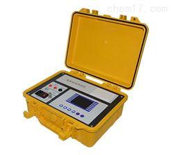 GWZ-7816A电容电流测试仪