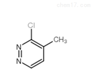 cas:68206-04-2化学品 药物小分子仅科研