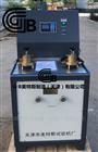 鈉基膨潤土耐靜水壓測定儀-执行参数依据