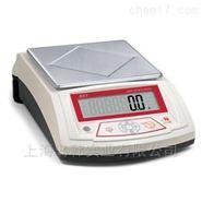 HZT-B5000基础性标准电子天平 精密天平