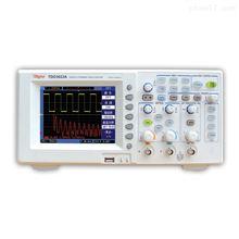 TDO3022A常州同惠 TDO3022A 数字存储示波器