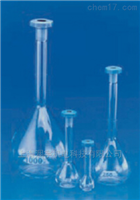 Fisherbrand A级 欧标容量瓶