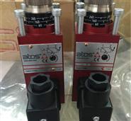 现货抢购ATOS继电器MAP-320 20
