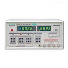 TH2615E常州同惠 TH2615E 電容測量儀