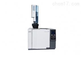 G5系列气相色谱仪