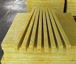 阜阳岩棉保温板,高密度岩棉板专卖