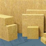 莆田屋面岩棉板广告,岩棉保温板