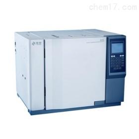 普析气相色谱仪