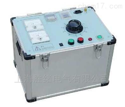 CS2671AX工频耐压测试仪