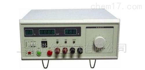 YHGPY工频程控耐压试验装置