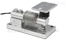 KFXDN搅拌机波纹管称重模块传感器