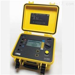 CA6505绝缘电阻测试仪