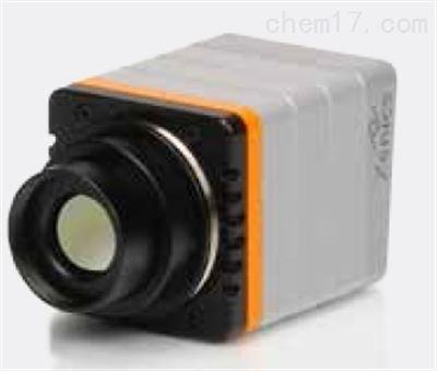 8-14um热成像相机(8-14um)