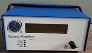 Model 106-L紫外臭氧浓度检测仪