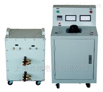 STDL-1A小电流发生器厂家