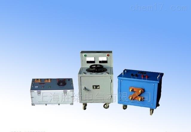 STDL-1000E带温控大电流发生器