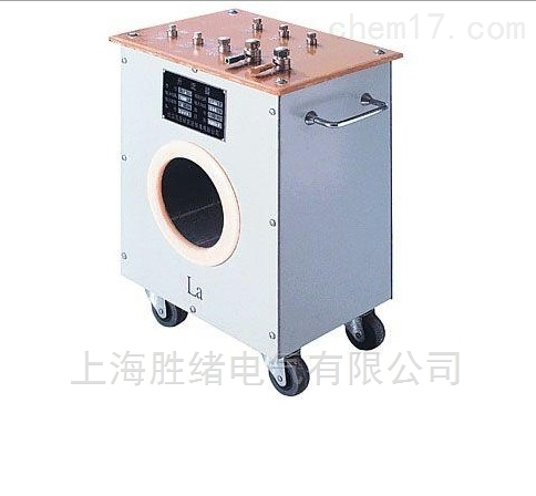 DDL-2000A高频交直流大电流发生器