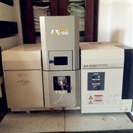 島津AA-6300二手原子吸收光譜儀租賃