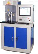 SGW-10A微机控制四球摩擦试验机