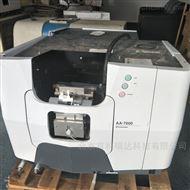 島津AA-7000二手原子吸收光譜儀租賃