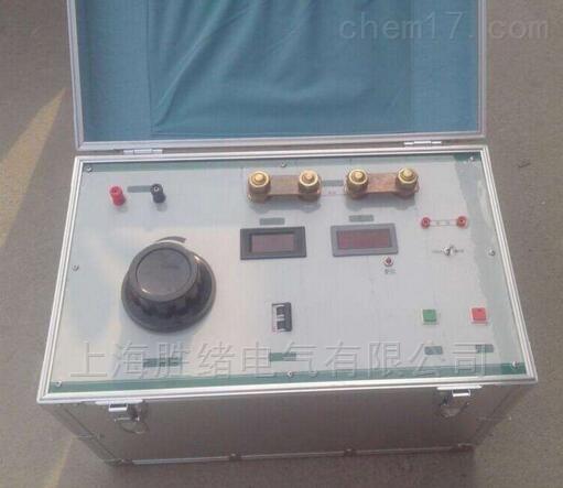 SLQ-82-2000A交流大电流发生器