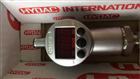HYDAC贺德克HTT8000杏耀平台列温度变送器代理