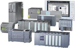 西门子V90变频器代理商