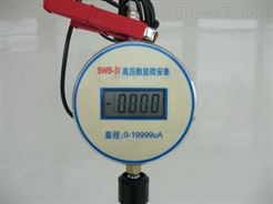 SWB-IV高压屏蔽微安表