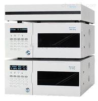 10T等度高效液相色譜儀
