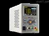 P4603OWON利利普P4305线性直流稳压电源P4603