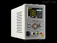 OWON利利普P4305线性直流稳压电源P4603