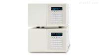STI-501Plus等度高效液相色譜儀