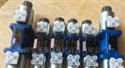 广州现货力士乐电磁阀4WE6Y62/EG24N9K4