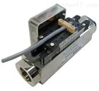 HFS2575-2S-0035-0250-6-B-0-000现货