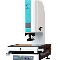 PZ-EVM-1510G縫紉機配件影像測量儀