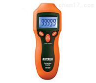 461920美国EXTECH迷你激光光电转速表计数器