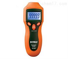 美国EXTECH迷你激光光电转速表计数器