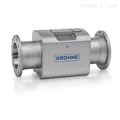 ALTOSONIC 5德国科隆KROHNE超声波流量计进口直销