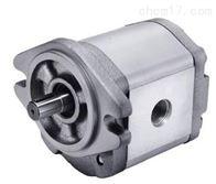 灌装设备使用KRACHT齿轮泵系列
