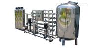 医院消毒供应室纯水设备