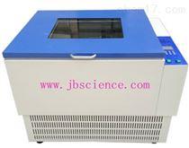 HZ-6090A大容量振荡器