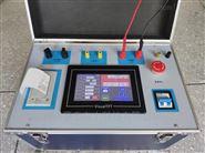 智能型工频耐压试验设备
